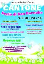 s.barnaba2012